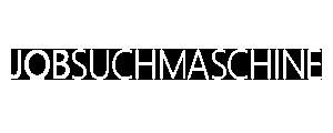 Jobsuchmaschine Logo